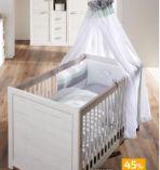 Babyzimmer Camron von My Baby Lou