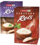Reis von Spar