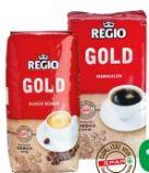 Gold von Regio