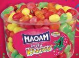 Fruchtkracher von Maoam