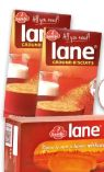 Lane Biscuits von Bambi