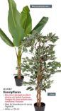 Kunstpflanze von Melinera