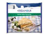 Käseschnecke von Eridanous