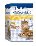 Gyrosspieß von Eridanous
