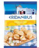 Käsetaschen von Eridanous