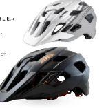 Bikehelm Enduro 3 L.E. von Alpina