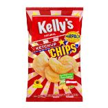 Chips von Kelly's