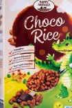 Choco Rice von Happy Harvest