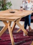 Tisch Cancun von Schösswender