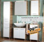 Badezimmer-Programm Vito Tidy von Vito
