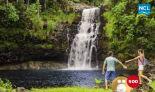 Honolulu-Sydney von Billa-Reisen