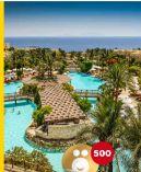 Ägypten-Sharm el Sheikh von Billa-Reisen