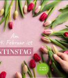 Tulpenbund von Dehner