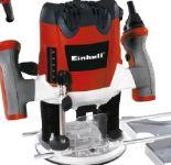 Elektronik-Oberfräse RT-RO 55 von Einhell