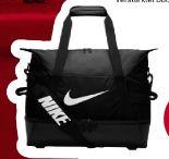 Tasche NK ACDMY Team HDCS von Nike