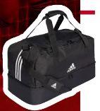 Tasche Tiro von Adidas