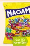 Party Mixx von Maoam
