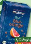 Bio-Tees von Meßmer