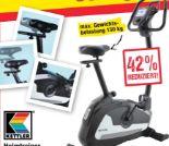 Heimtrainer Situs Cycle 4.1 von Kettler