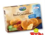 Mini Back-Camembert von Alpenhain