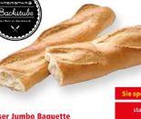 Jumbo-Baguette von Interspar Backstube