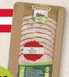 Tiroler Bio Rosmarinschinken von Bio Metzgerei Juffinger