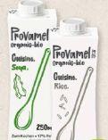 Bio Reiscuisine von Provamel