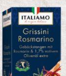 Grissini von Italiamo