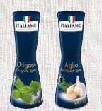 Gewürzspray von Italiamo