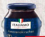 Amarenakirschen von Italiamo