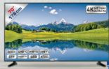 Ultra HD LED TV UE70RU7090 von Samsung
