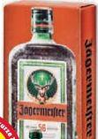 Automat von Jägermeister
