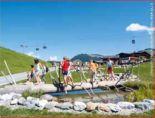 Tirol-Söll von Hofer-Reisen