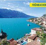 Gardasee Limone Sul Garda-Italien von Hofer-Reisen