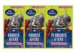 Knabber-Sticks von Pet Bistro