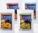 Thai Curry Kit von Asia