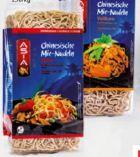 Mie-Nudeln von Asia