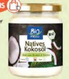 Bio-Natives Kokosöl von Bio Primo