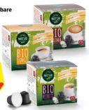 Bio-Kaffeekapseln von Natur Aktiv