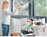 Fenstersauger-Set von Leifheit