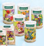 Blumensaatgut von Gardenline