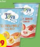 Joghurt Alternative von Joya