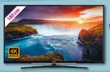 Ultra HD LED 55HK5W64H von Hitachi