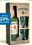 Black Barrel von Jameson