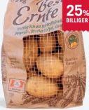 Kartoffeln von Pfanni
