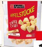 Apfel-Chips von Genuss Region