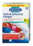 Farb-Schmutzfangtücher von Dr. Beckmann