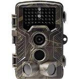 Wildkamera WCM-8010 von Denver