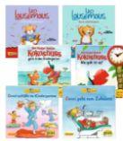 Bücher von Pixi