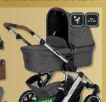Kinderwagenset Salsa 4 Air Diamond von ABC-Design